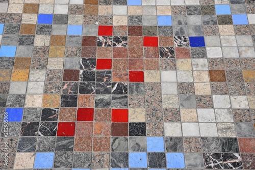 Floor laminat stab vintage struktur mm floor online shop