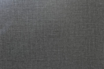 Texture of gray plywood finished background.