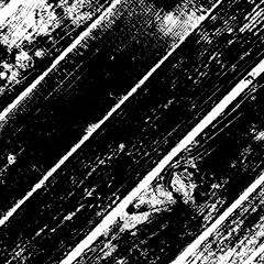 Distress Wooden Background
