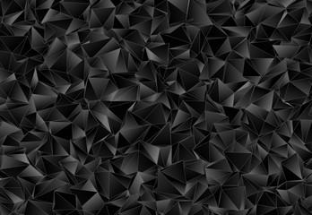 mosaic background texture