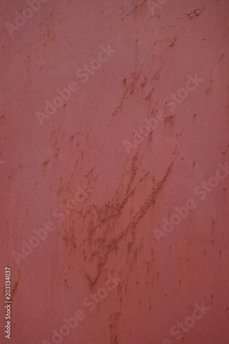 metal texture with scratches and cracks fotolia com の ストック写真