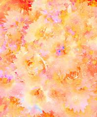 Bouquet of beautiful Daisy Flowers