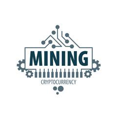 Digital currency mining