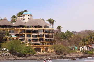 Sayulita Playa Magica