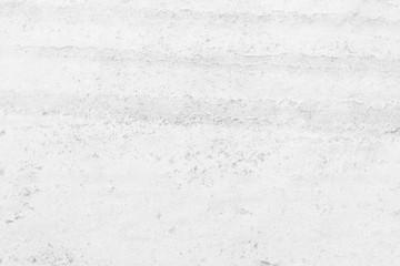 White granite stone background