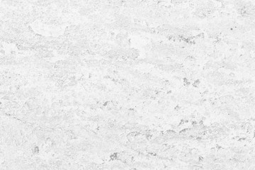 Rough white stone texture and background