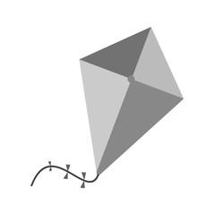 Kite, Sport Icon