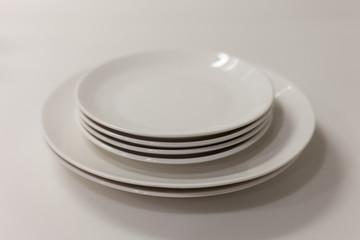 食器・カトラリー