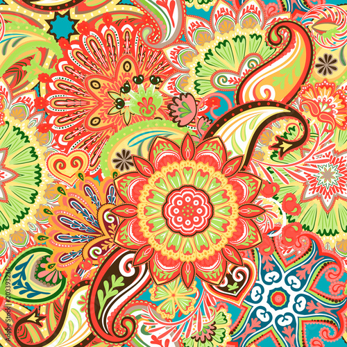 Background Batik Hijau Png - Nice Blog