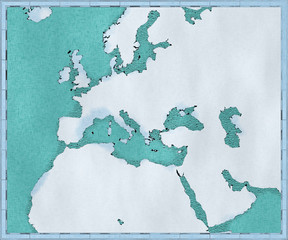Cerca Immagini Cartina Fisica