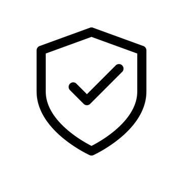 sheild verified