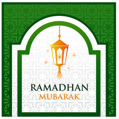 ramadhan logo designs