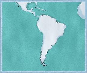 Cerca Immagini Vista Satellitare