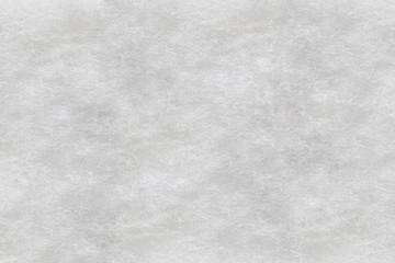 White nonwoven synthetic textilel Fototapete