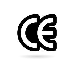 CE Mark icon