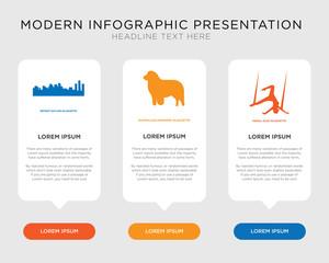 aerial silks, australian shepherd, detroit sky infographic