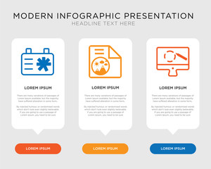 Graphic tablet, Image, Clipboard infographic
