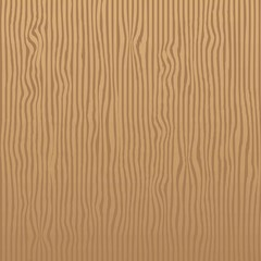 Oak Brown vertical stripes texture pattern seamless for Realistic graphic design material wallpaper background. Wood Grain Texture random lines.
