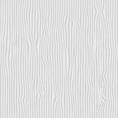 White and gray vertical stripes texture pattern seamless for Realistic graphic design material wallpaper background. Wood Grain Texture random lines.