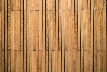 vertical stripe wood texture background