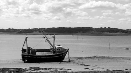 Escapade plein Ouest en Bretagne !