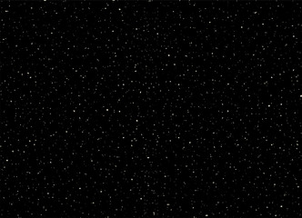 Big universe background