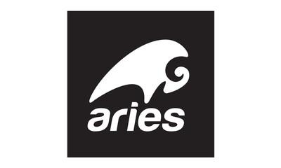 Aries / Bighorn Ram logo design inspiration