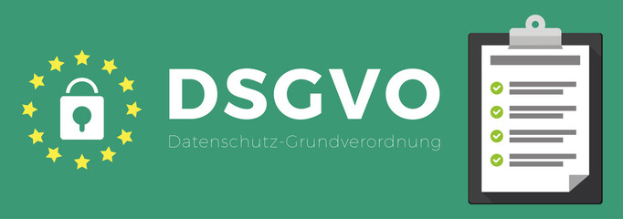 DSGVO Design