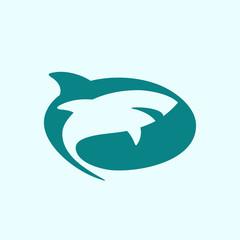 Inspirational logo concept