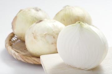 Image of new Onion