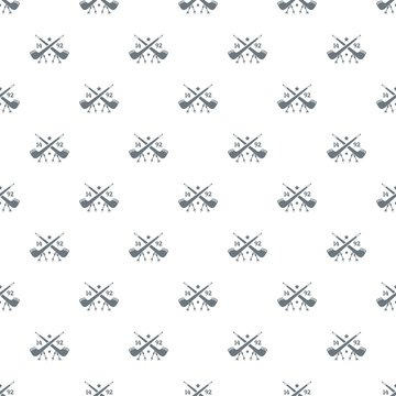 Discover america 1492 pattern vector seamless repeat for any web design