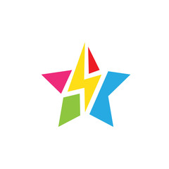 star color logo