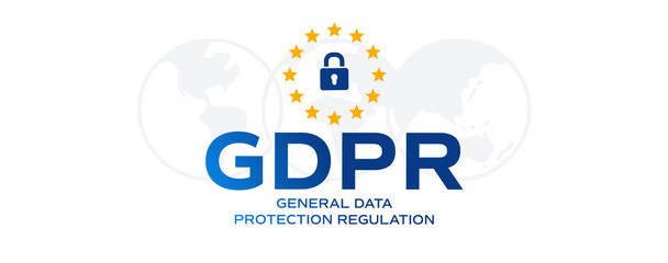 GPRD - General Data Protection Regulation