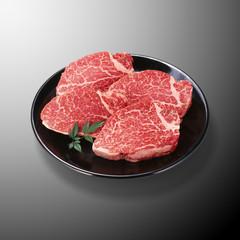 黒毛和牛テンダーロインステーキ用