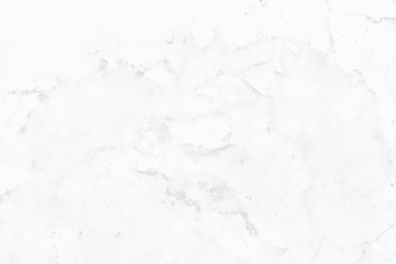 White marble texture in natural pattern with high resolution for background and design art work. Tiles stone floor.