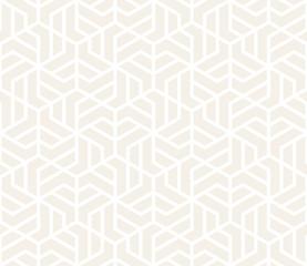 SET 100 Hexagonal Shapes Tiling 04 S