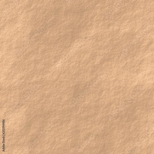 Grainy realistic sand sandy ground texture background design