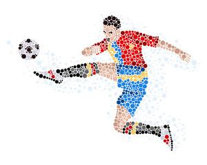 fußballer spanien