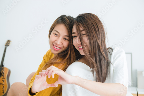 happy lesbian personals Bi people are in a particular bind when it comes to their dating pool: if they find a partner of the opposite sex, they run the risk of being accused of queer treason.