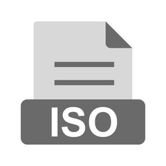 ISO, quality, management