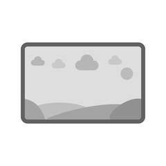 Image II Icon
