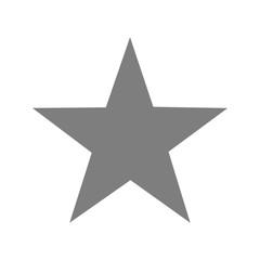 Star I Icon