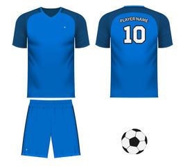 national team jersey fan apparel