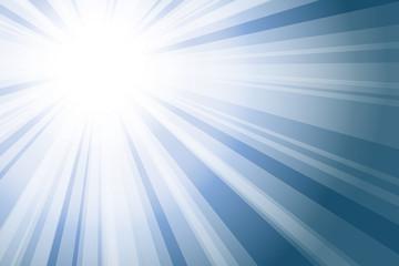 背景素材,太陽,集中線,閃光,エネルギー,爆発,放射,チャンス,明るい,天国,自由,未来,光,フリー素材