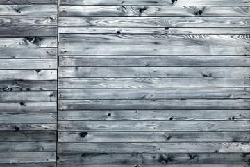 Holztextur Brett ohne Farbe