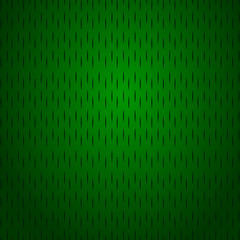 Abstract background of green lawn.