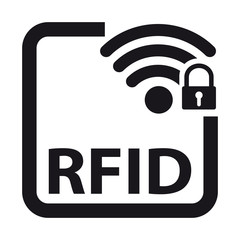 Radio Frequency Identification RFID