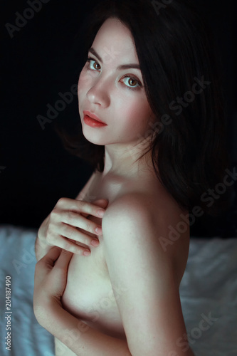Avatar porn pics uncensored