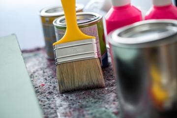 bilder und videos suchen farbdose. Black Bedroom Furniture Sets. Home Design Ideas