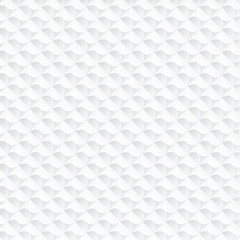 White  texture. Vector background